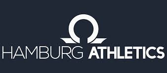 Hamburg Athletics Personal Training & Movement