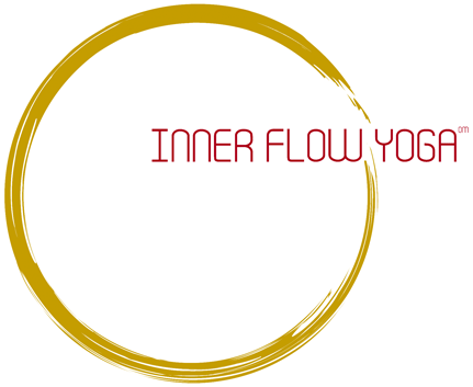 inner flow yoga teacher training dozenten